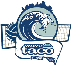 Wave Taco